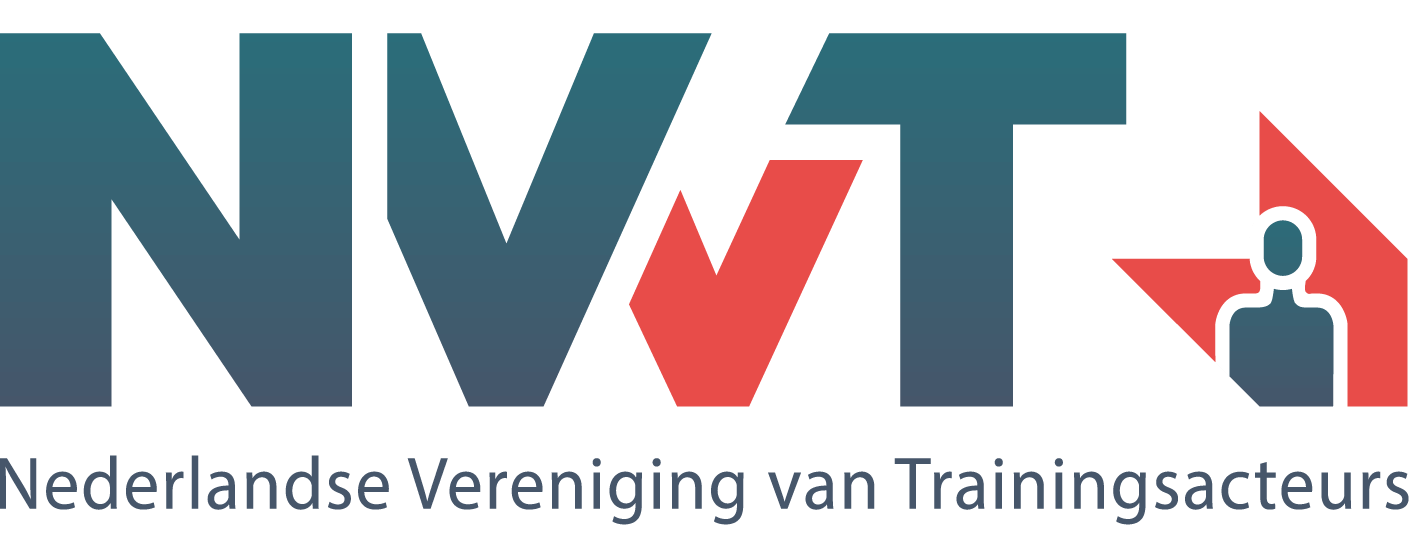 Nederlandse Vereniging van Trainingsacteurs